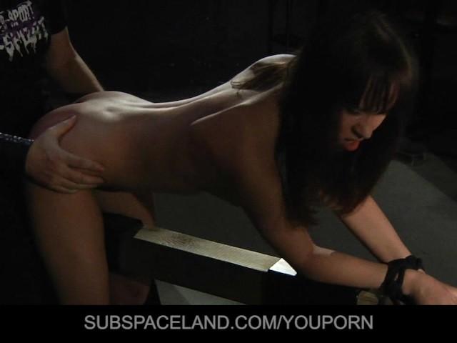 Free bdsm slave videos-3564
