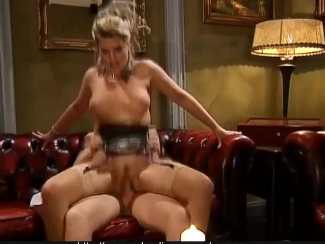 Franceska jaimes hardcore threesome