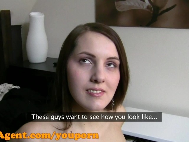Free First Time Porn Video 120