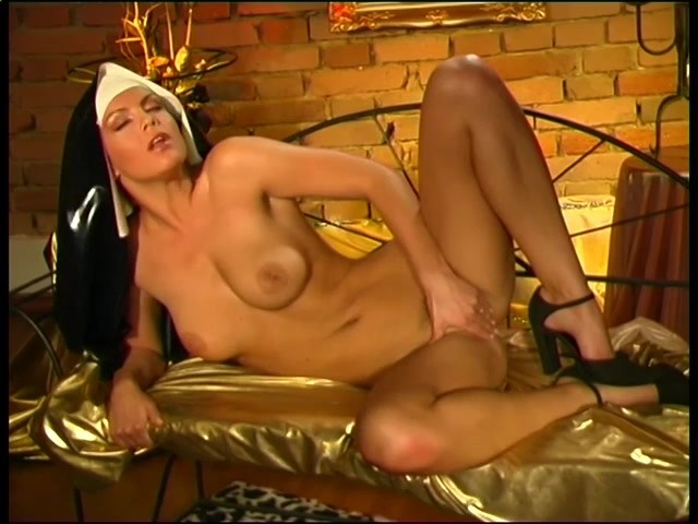 Free naughty nuns porn videos, make my wife suck