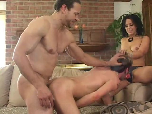 Amaatuer wife video porn