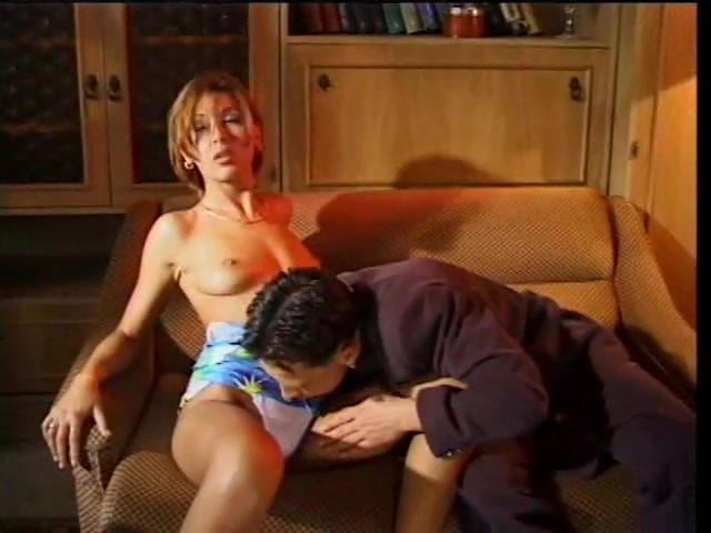 Wife screwing husband video porn-8460