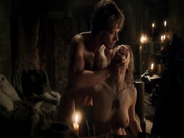 Game of Thrones pornostjerne porn.tube