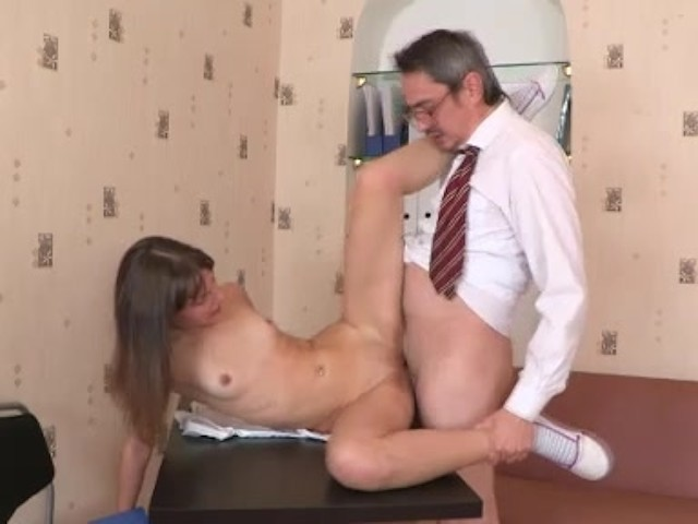 girl in boy fucking best picture