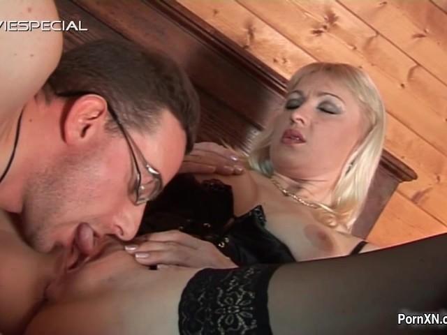 Bailey jay anal fucking