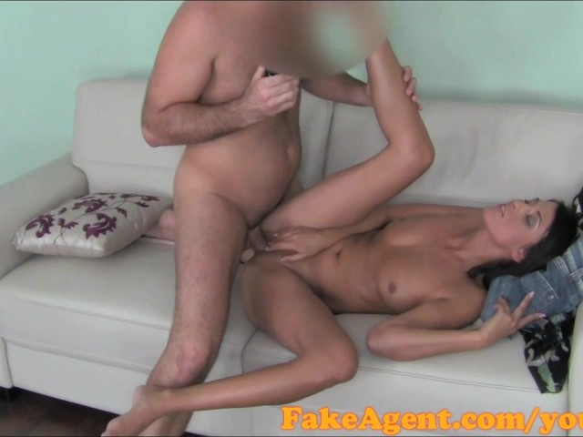 Mature Women Tricked Into Porn Auditions - Milf - Xxx Videos-6215