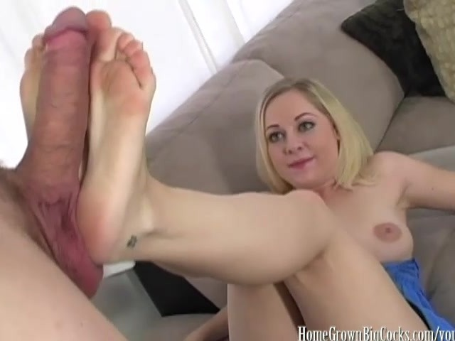 10 inches of hard cock for cindy loo 9