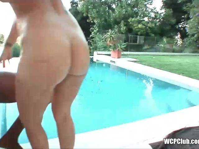 Mature hot cunt videos