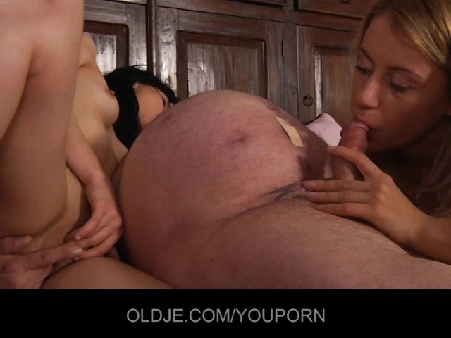 3some women and men-1194