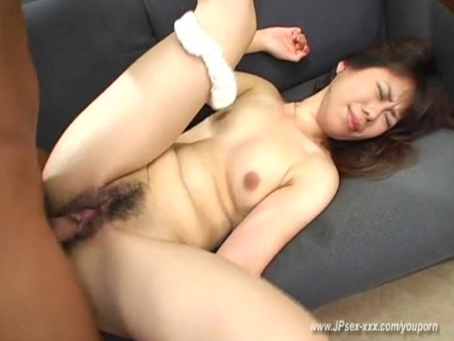 girls sit on cock