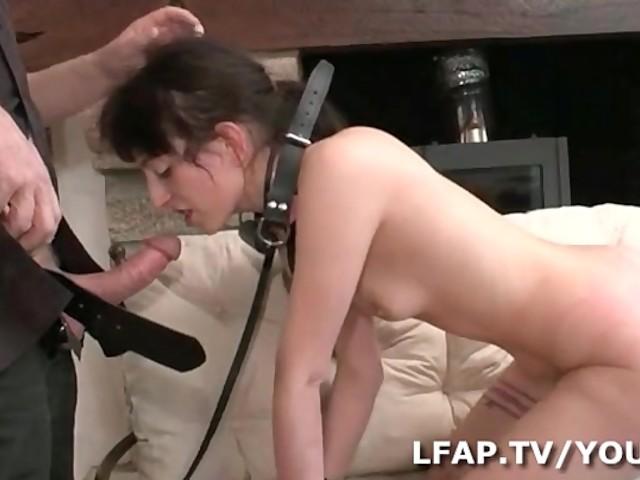 Jeune sex amateur gratuit, cute naked young boy s