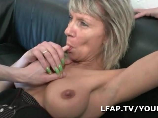 video amateur francaise ladyxena var
