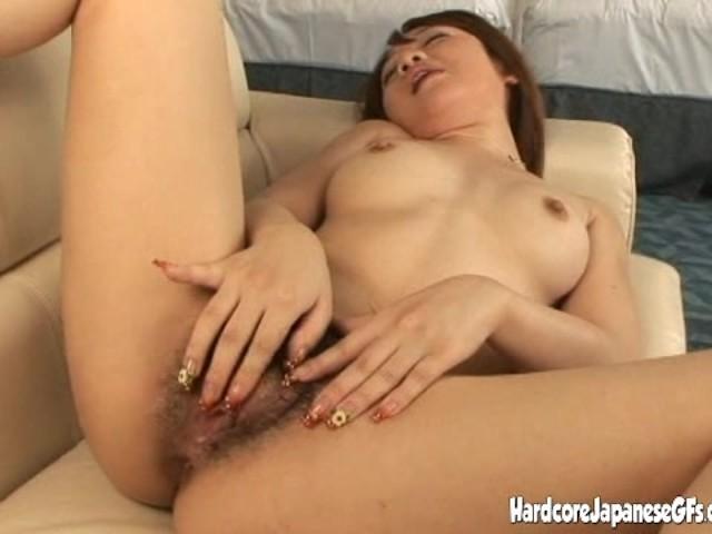Big boobs lesbo porn