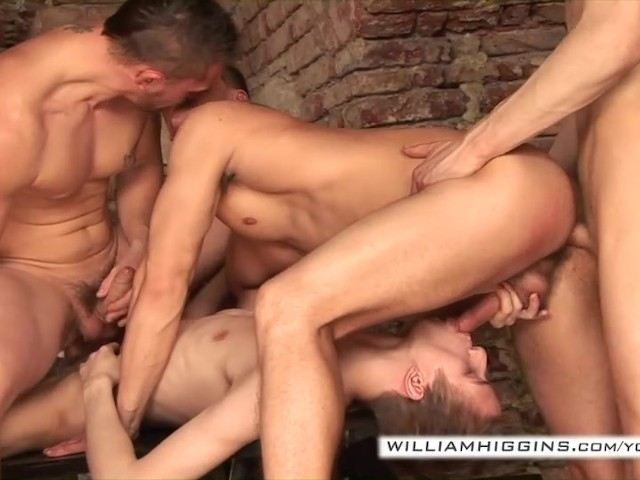 Couples 3 some