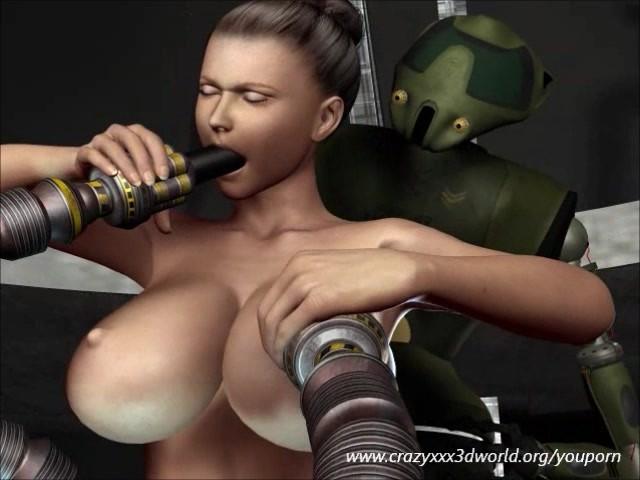 paris milan boobs
