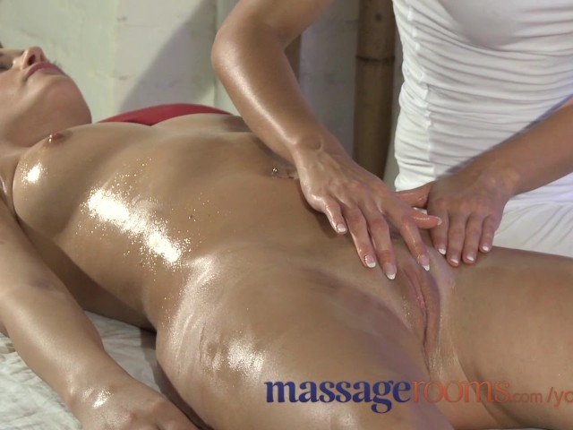 Can Youporn massages grouping fucking intolerable