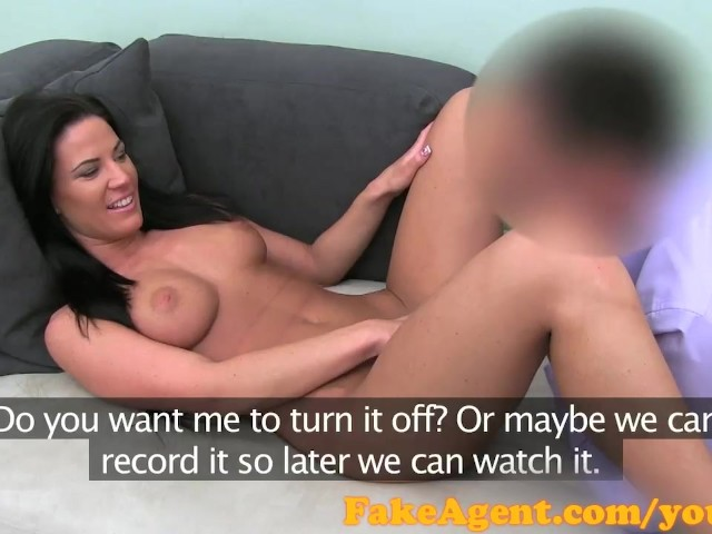 moving images of pussy massage