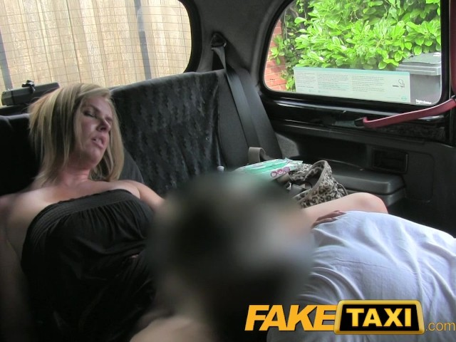 Wife makes sex video