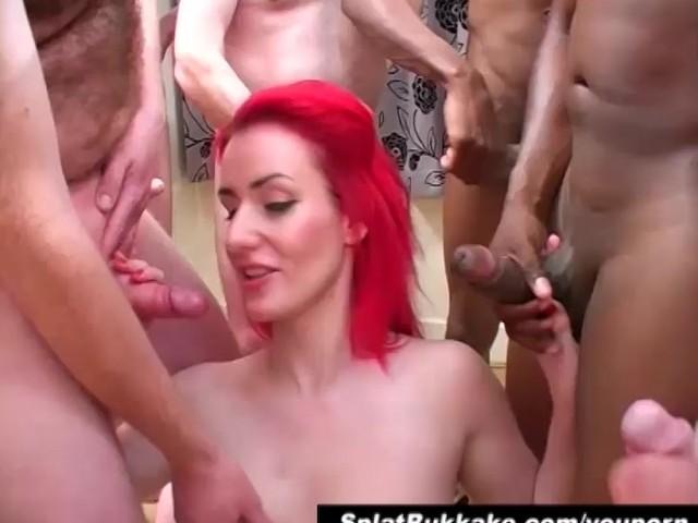 Balls handjob blowjob hardcore clips vids