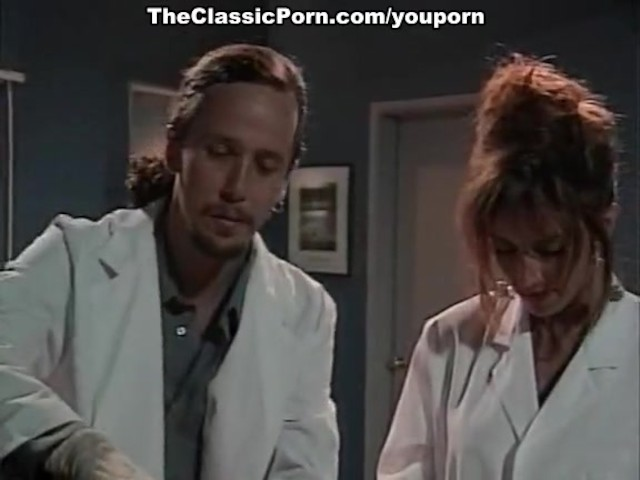 Classic theespme sex on doctor039s cabinet