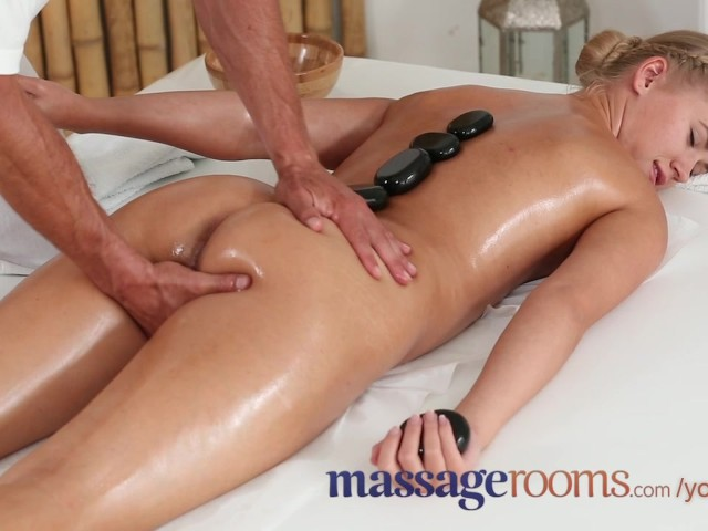 hard sex sexy massage cairns