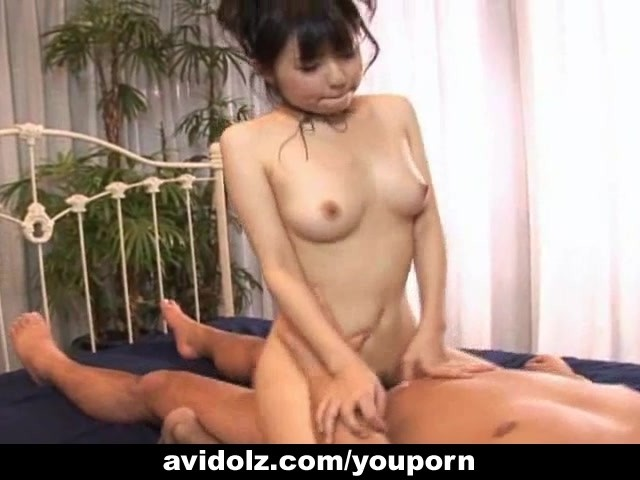Japanese Uncensored Milf Hd