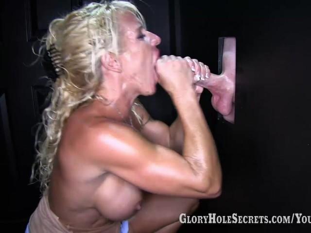 gay gloryhole gay fantasy gay pissing gay domination gay facial