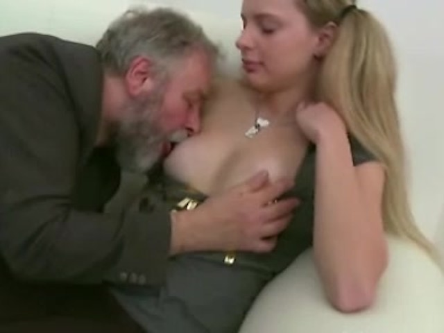 molly schade boob rub video