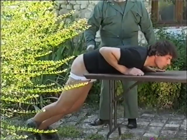 Gay Army Spanking Birching - Free Porn Videos - Youporngay-5774