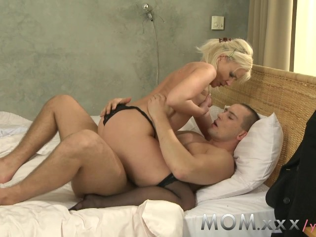 mother-young-stud-fantasy-sex-story