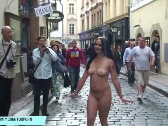 porno-ulitsi-parizha