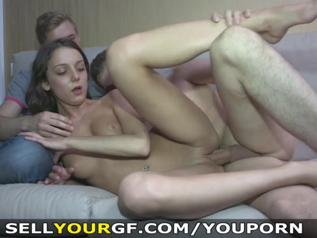 from Jagger how to fuck your gf