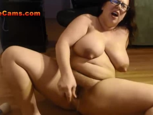 Recommend you lactating free video porn 8