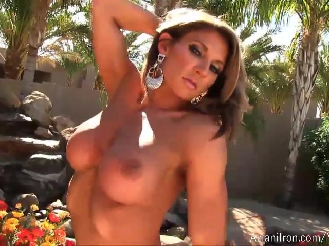 Fitness naked orgy, bath memorial gardens salt lick
