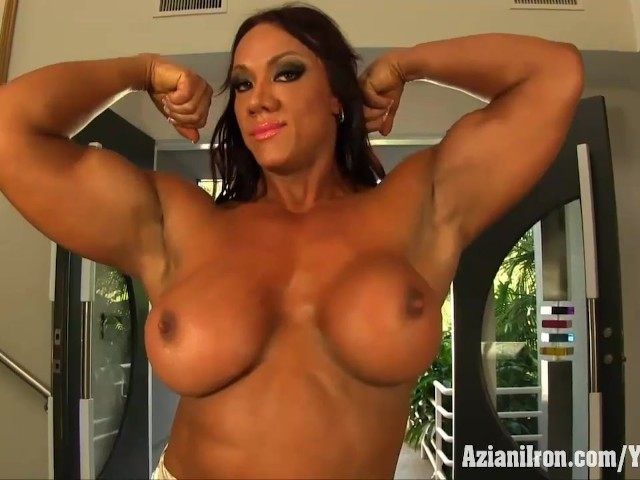 Free adult extreme porn-7193