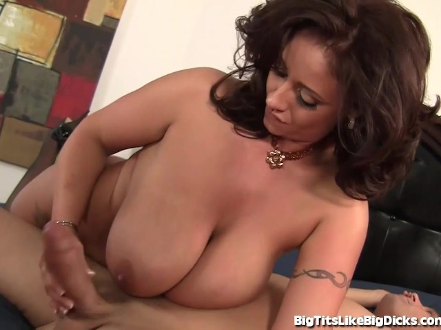 Big black by cock fucked gang land victim-1313