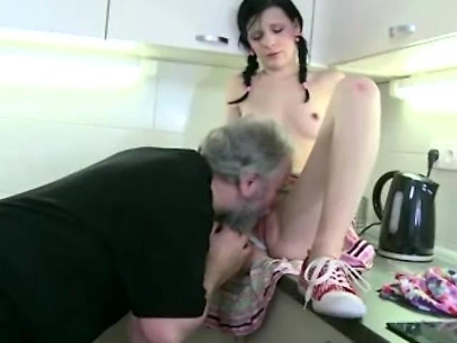 Hot wives sex spread