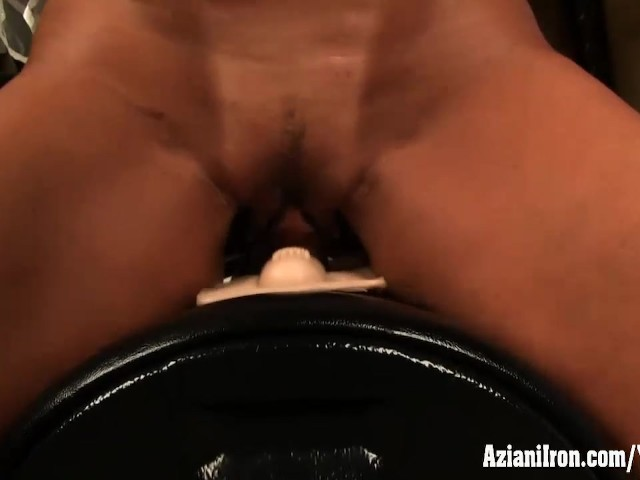Russin Taetowierte Cockold Pov