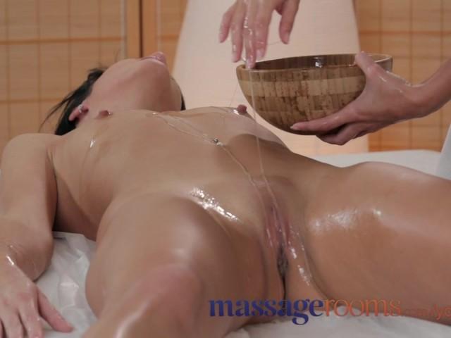homemade naked girl pic