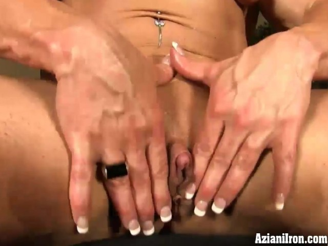 female-bodybuilder-xxx-hairy-prolapse-anal-video-upload
