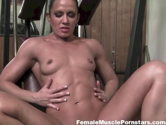 anal fucking latin girls