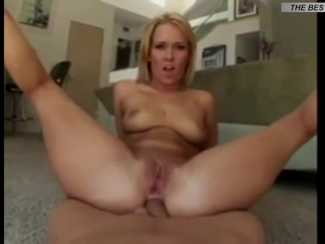 big cock in tight anal video porno galilea