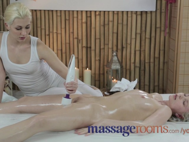 massage rooms sexo porno español