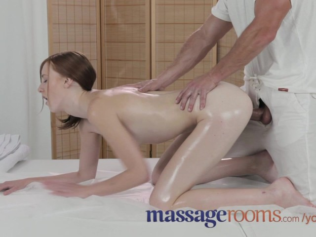 you porn massages housewives giving blowjobs