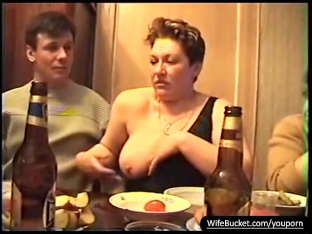 young girls opening their pussies