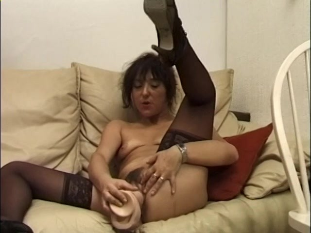 what to do with a cock