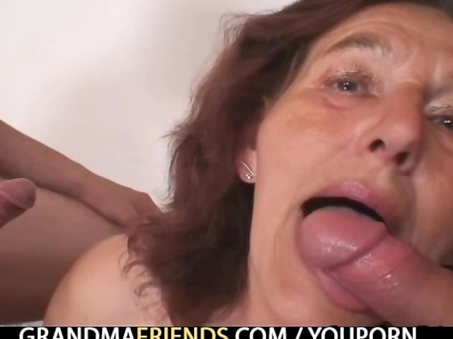 Girls teasing grandmomnude decker hot nuda