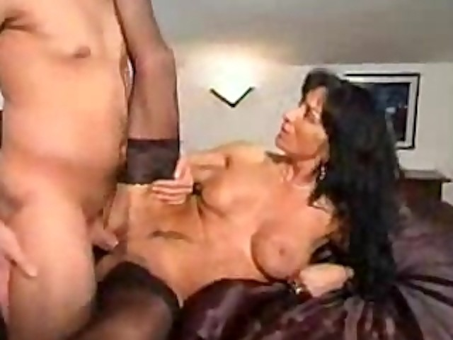 Italian Mom And Sons Friend - Free Porn Videos - Youporn-4810