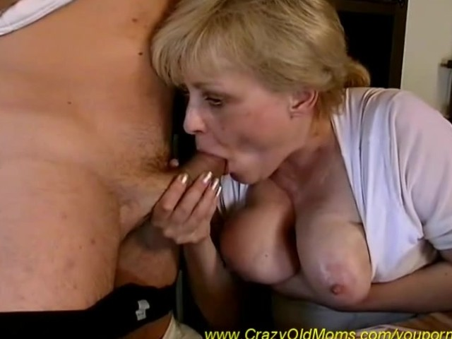 image Rough anal outside mother punish first time
