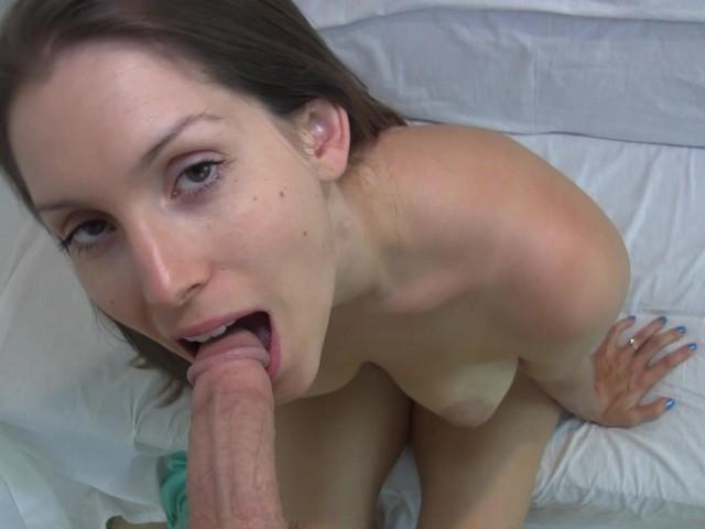 female boba fett porn